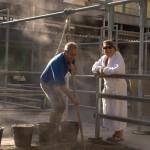 curative mud of montegrotto spa