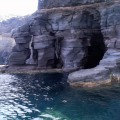 Pantelleria, by Gino Roncaglia
