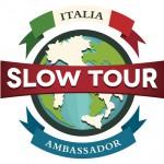 Italia Slow Tour Ambassador