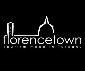 FlorenceTown