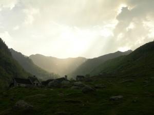 Val Grande, by Flickr User Febs