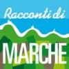 Logo_racconti di marche