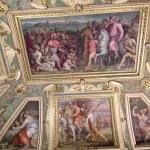 Salone dei Cinquecento, Florence (Florencetown pic)