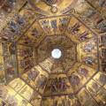 Santa Maria del Fiore Dom (Florencetown pic)
