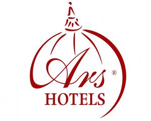 ARS hotels logo