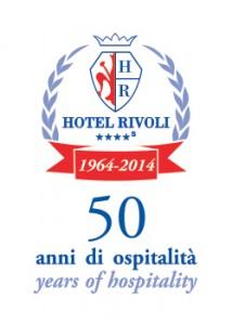 Hotel Rivoli Logo