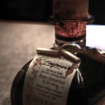 Balsamic Vinegar of Modena (Pic by Flickr User Jacob Enos)