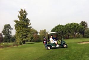 Montecchia Golf Club