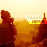 TravelNews24 Cover