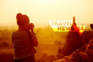TravelNews24 Cover