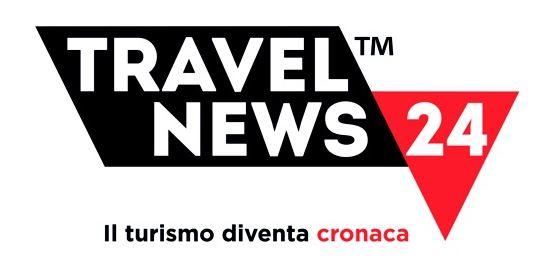 TravelNews24 Logo