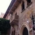 Verona, Juliet's House
