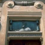 Rinaldo Carnielo Foundation
