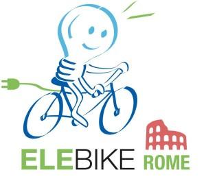 Elebike Rome