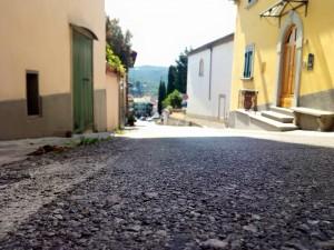 Poggio alla Malva - Tuscany