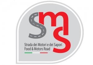 SMS-ITALIA-SLOW-TOUR-