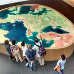 The world without Italy?! - Italian Pavilion at EXPO 2015