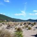 Tuscany Uccellina Natural Park