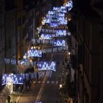 Parma (Pic by Parma IAT)