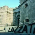 Genoa, Luzzati Museum