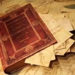 Codex Atlanticus, by Mario Taddei