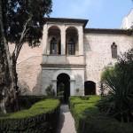House of Petrarca