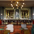 Milan, Diana Majestic Hotel