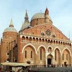 Saint Anthony church, pic by Stefan Lew
