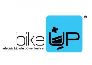 Logo_bikeup