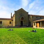 San Francesco Abbey