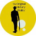 The Original History Walks®