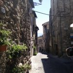 Narni, pic by Julie Hill