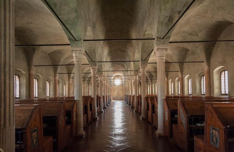 Malatestian Library
