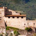 Castel Noarna, Trento
