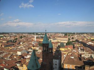 cremona-torrazzo-di-cremona-view-from-the-tower1