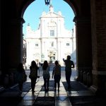 Le Marche: Loreto