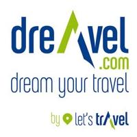 Dreavel