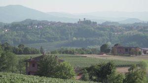 Gavi view