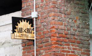 Milan, Lab Bici