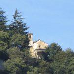 Church of St Euphemia