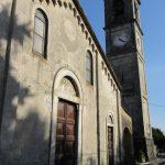 Church of St. Biagio