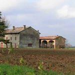Roncole, Giuseppe Verdi's farm