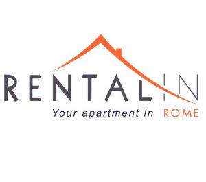 Rental in Rome