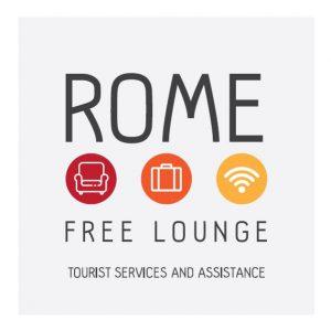 Rome_Free_Lounge