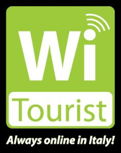 WiTourist