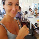 Roxana @ Di Freisa in Freisa