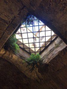 Ancona Underground