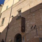 Ancona, Pinacoteca