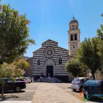 St Andrew Cathedral, Levanto