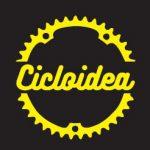 Cicloidea